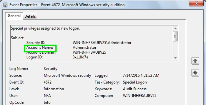 Someone-Else-using-your-PC-Account-name