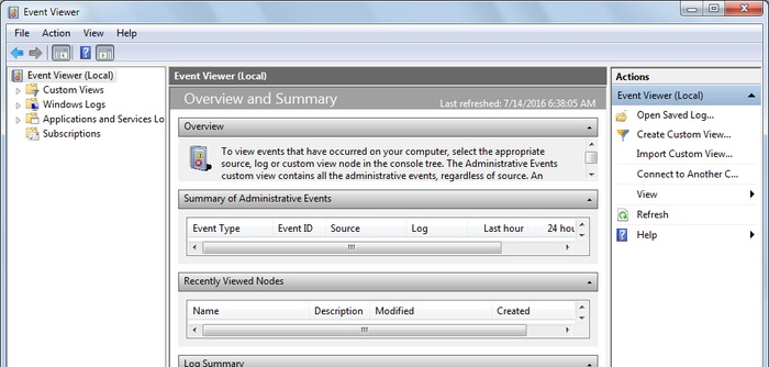 Someone-Else-using-your-PC-Event-Viewer