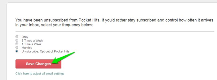 Unsubscribe-From-Gmail-Newsletters-Confirm-Prompt