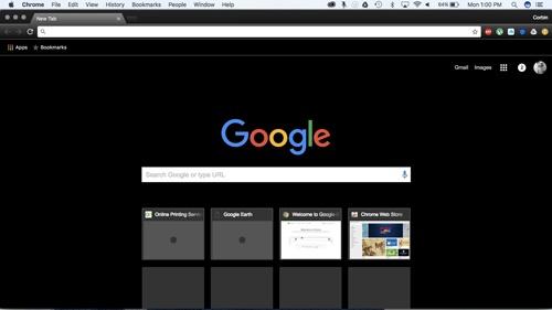 adblock-browsers-chrome