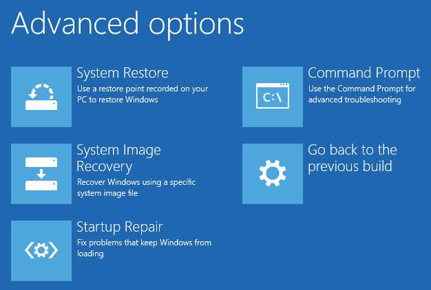 advanced-options-win10-choose-adv-options