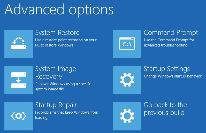 advanced-options-win10-settings-app-choose-adv-options