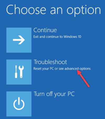 advanced-options-win10-settings-app-select-troupshoot