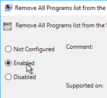 all-apps-win10-start-menu-select-enabled