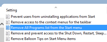 all-apps-win10-start-menu-select-policy