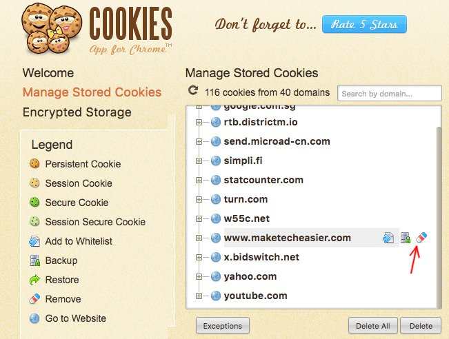 chrome-cookies-extension