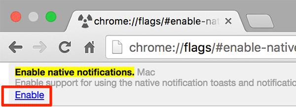chromenotifications-enable
