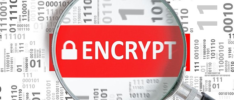 How to Install and Use EncryptPad, a Text Editor that Helps You Keep Your Files Secure