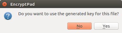 encryptpad-use-keyfile-for-current-file