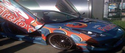 firefox-car-featured