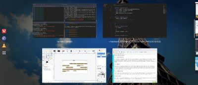 10 Best Gnome Applications from Third-Party Developers