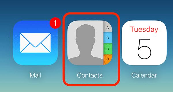 icloudtocsv-contacts
