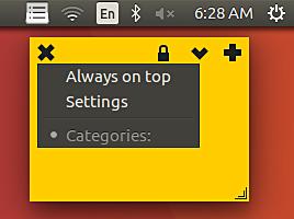 indicator-stickynotes-arrow-option