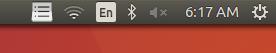 indicator-stickynotes-icon