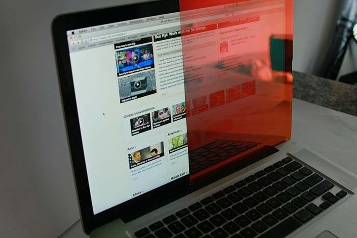 laptop-screenfilter-3mfilter