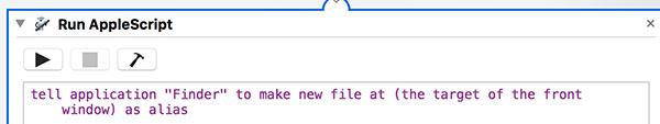 newtxt-script