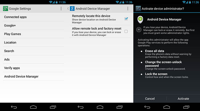 phone-security-device-manager