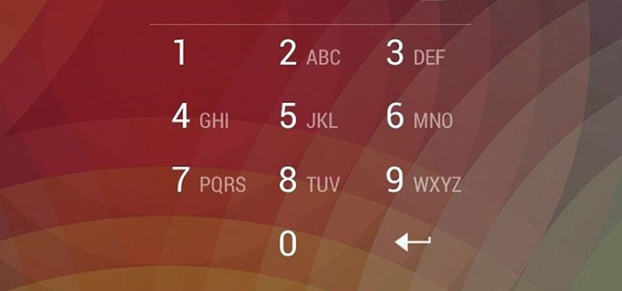phone-security-lock-screen