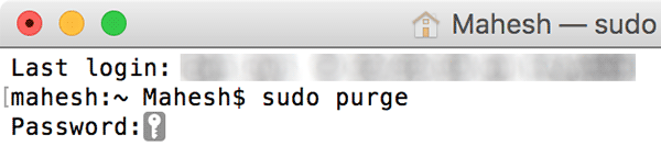 purge-password
