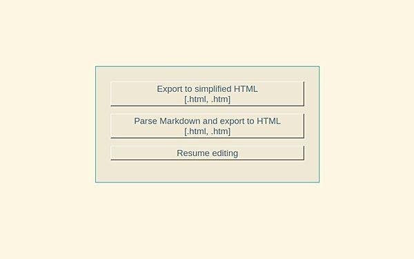 quiedit-export