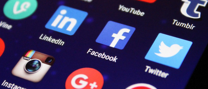 5 Ways to Secure Your Social Media Accounts