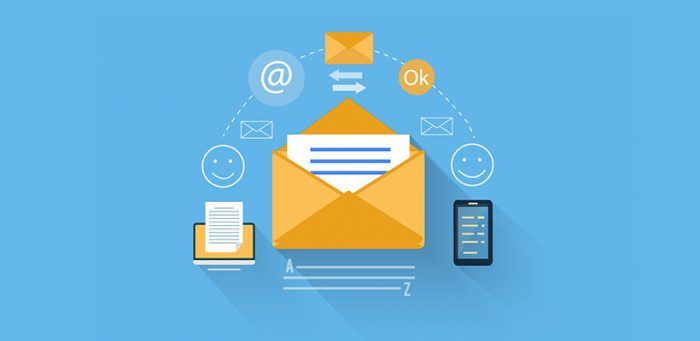 social-networks-email
