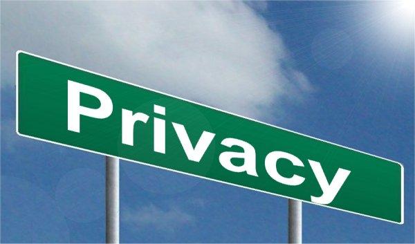 social-networks-privacy