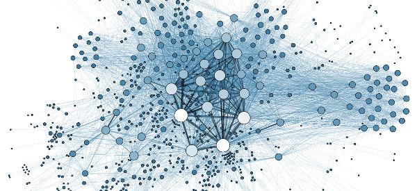 socialisolation-networking