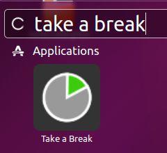 take-a-break-launch-icon