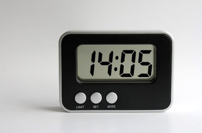 tech-addiction-alarm