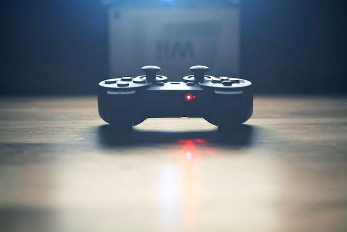 tech-addiction-gaming