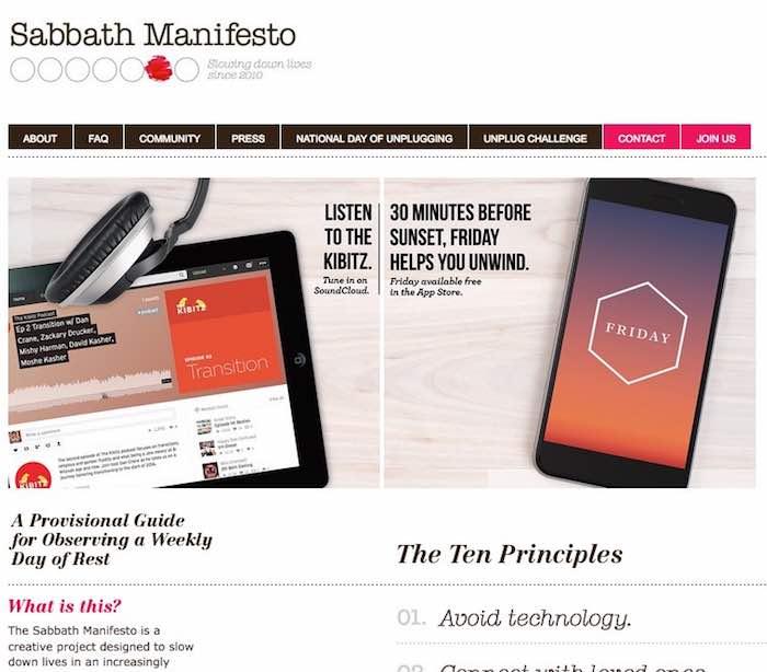tech-addiction-sabbath