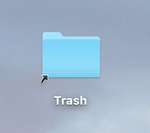 trashdesktop-trash