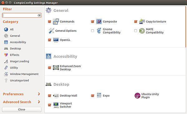 ubuntu-workspaces-ccsm-ui