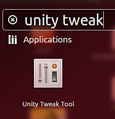 ubuntu-workspaces-tweak-tool-icon