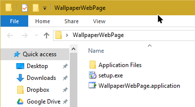 webpage-wallpaper-win10-execute-application