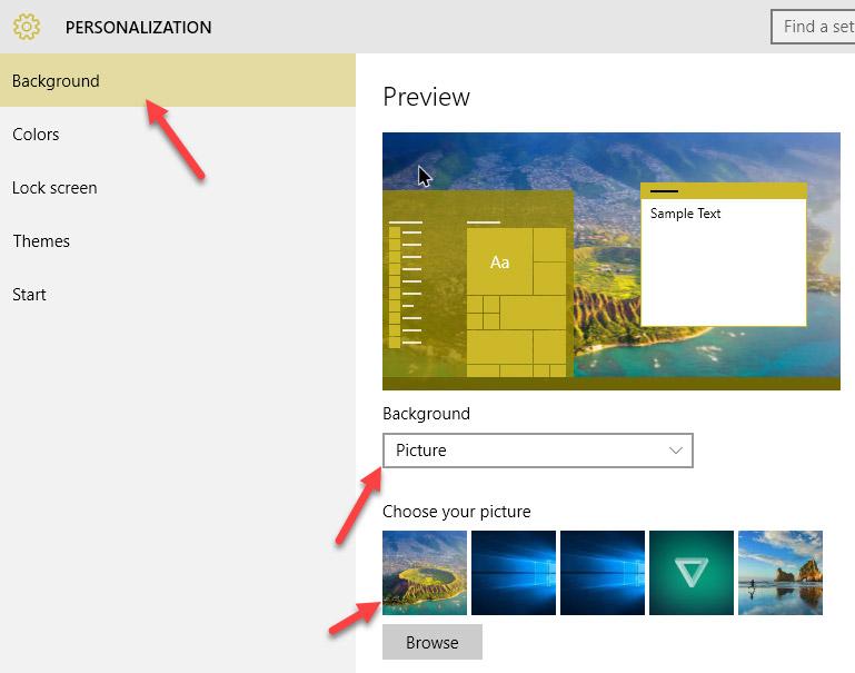 webpage-wallpaper-win10-wallpaper-settings