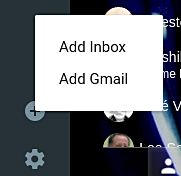 wmail-add-account