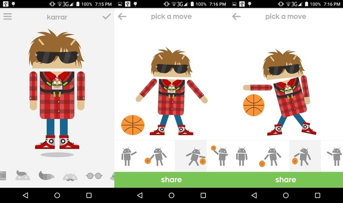 Best-Google-Apps-Androidify