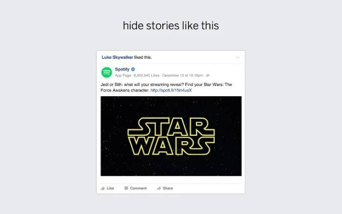 Chrome-Extensions-For-Facebook-Friends-Feed