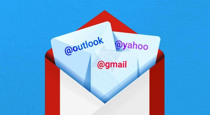 Google-Services-alternatives-Gmail-Alternatives