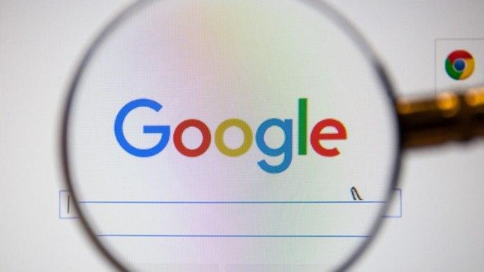 Google-Services-alternatives-Google-Search-Alternatives