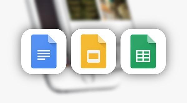 Google-Services-alternatives-Office-Alternatives
