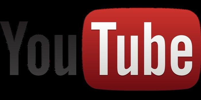 Google-Services-alternatives-YouTube-Alternatives