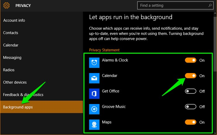 Stop-Windows-10-Background-Apps-disable-app
