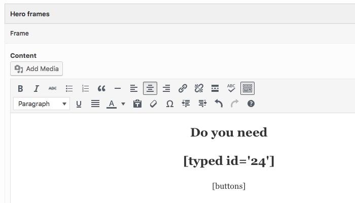 typed-mte-edit-widgets
