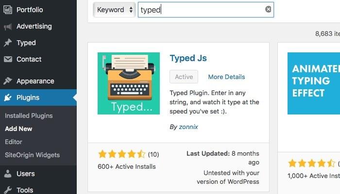 typed-mte-install-plugin