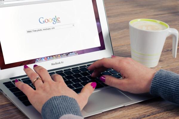 Writers-Opinion-Google-Tech-Laptop