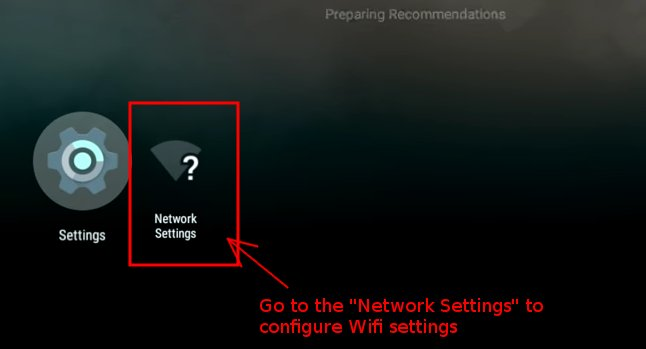 android-tv-network-settings