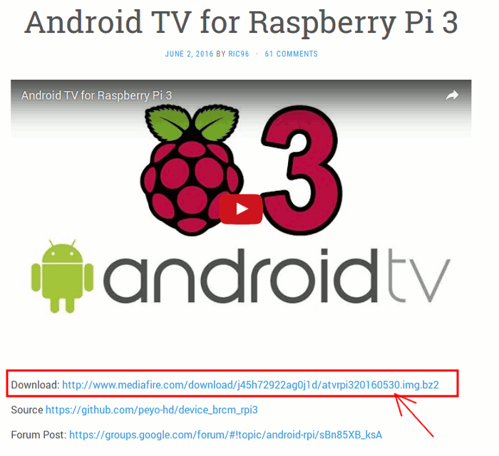 android-tv-raspberry-pi-download